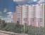 Квартиры в ЖК Солнечное в Солнечногорске от застройщика
